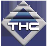 THC: PPR, tuberia HDPE, Termofusion. Cañerias, Fitting, Valvulas, Tuberia fibra, beta. Santiago, Chile.